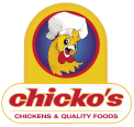 Chicko's Chicken's and Quality Foods